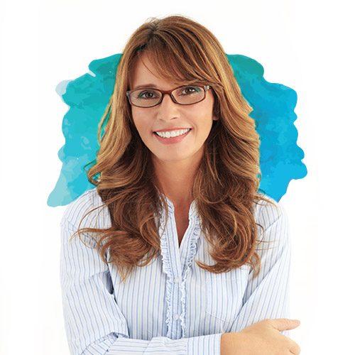 Sara G. Christian